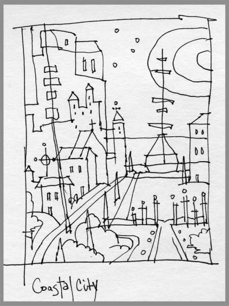 coastal-city-drawing