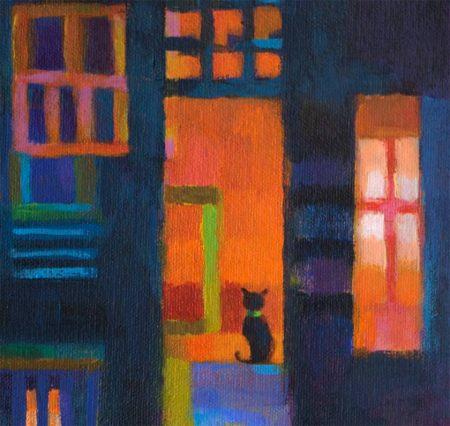 cat-window-detail