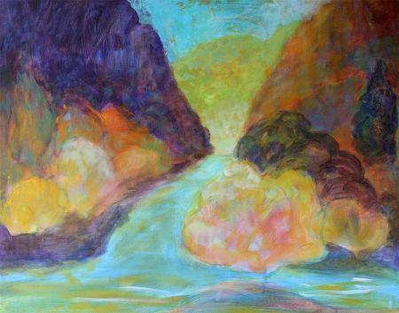 canyon-progress-2