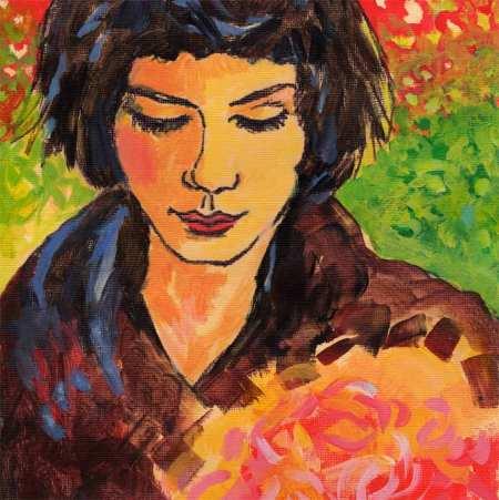 AMELIE-portrait-crip
