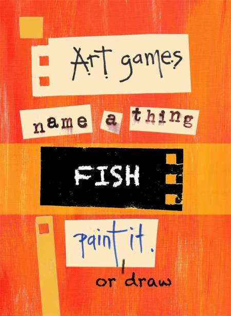 Art-Games-sign