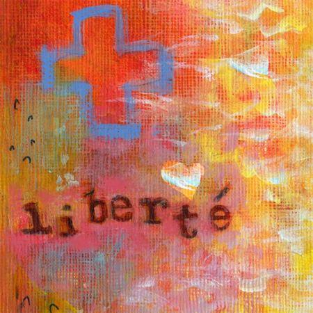 Liberte_Web_icon