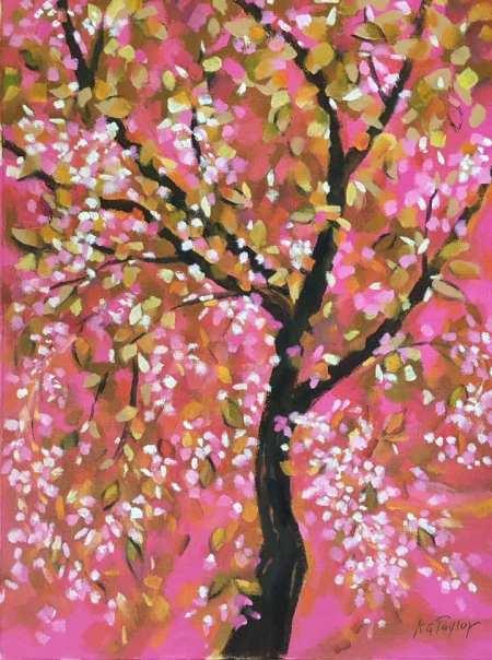 Pink-tree-final